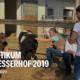 Praktikum Schiesserhof 2019