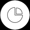 Flexible Finanzierung – Ratenzahlung möglich Icon