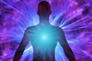 Ausbildung zum Geistigen Heiler
