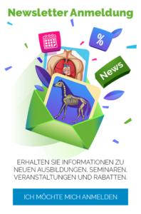 Atropa Newsletter Popup Banner